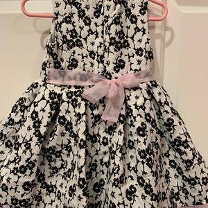 Us Angels Dresses - Girl's dress